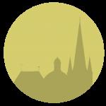 Musikschule Libeaux Aachen