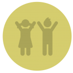 Musikschule Libeaux Kinder
