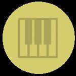Musikschule Libeaux Klavierunterricht