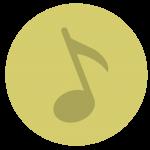 Musikschule Libeaux Musiktheorie