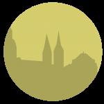 Musikschule Libeaux Seligenstadt